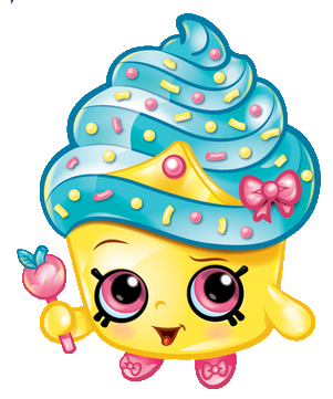 Cupcake_Queen_shopkins