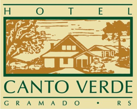 Hotel Canto Verde