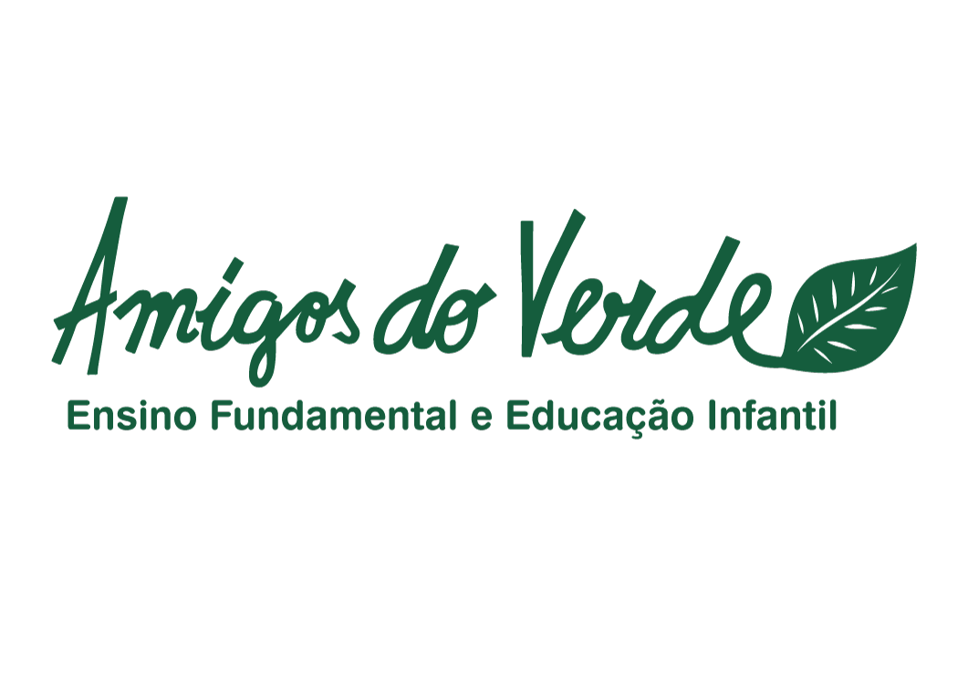 Escola Amigos do Verde