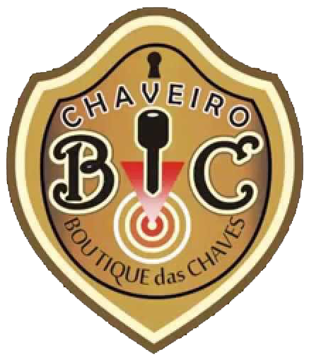Boutique das Chaves