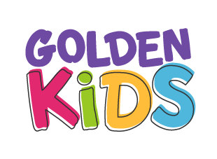 Golden Kids