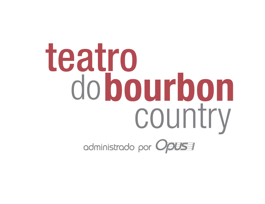 Teatro do Bourbon Country