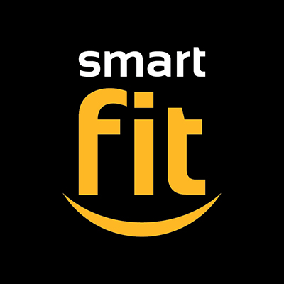 Smart Fit Bourbon Wallig